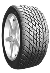 Eagle GS-C Tires